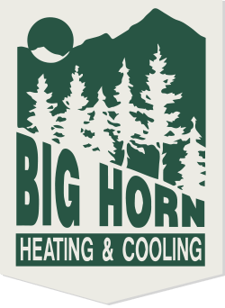 Big Horn Heating & Cooling